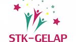 gelaplogorenk3-2-260x145