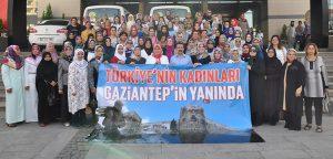 turkiyenin-kadinlari-gaziantepin-yaninda_612218572